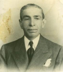 Antonino Cassara